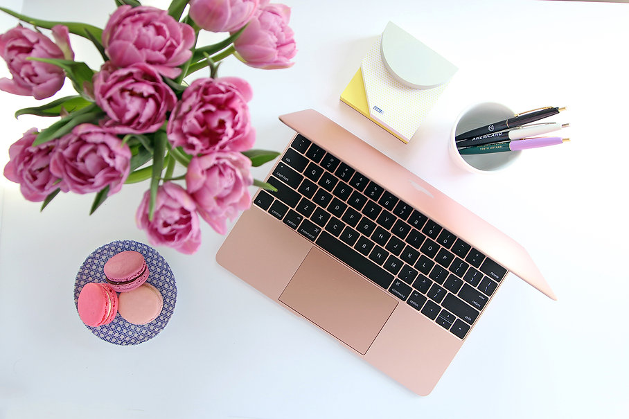 Apple-Rose-Gold-MacBook-2016-2.jpg