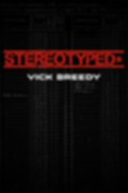 Stereotyped-FrontCoverFinal (1)-page-001.jpg