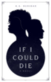 If I Could Die ebook.jpg
