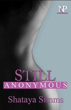 Still Anonymous.jpg