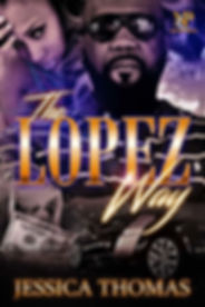 Lopez Way.jpg