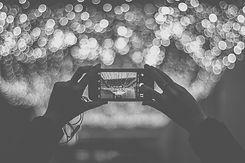 photography-801891_1920_edited.jpg
