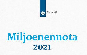 Miljoenennota 2021.JPG