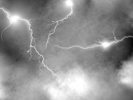 Transformatie uit macht of kracht