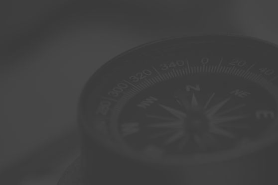 compass-5261062_1920_edited_edited_edite