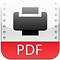 print-to-pdf-jpg.png