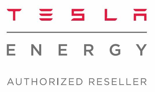 ChargeSmart: A Tesla Energy Authorised Reseller