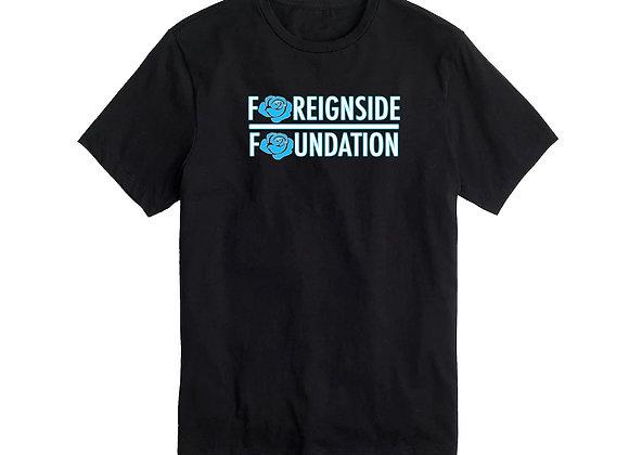 F.F. T-Shirt