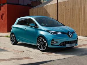 Clean Car Discount Kickstarts NZ's Electric Vehicle Future