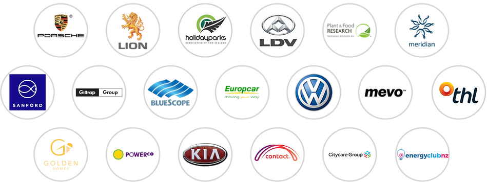Our Customer Logos_edited_edited.png