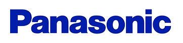 Panasonic Energy Logo