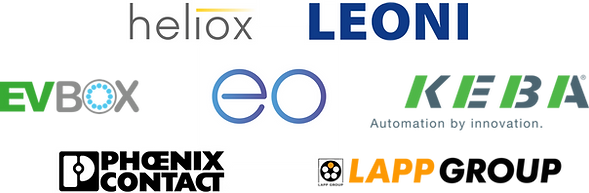 Supplier Logos_edited.png