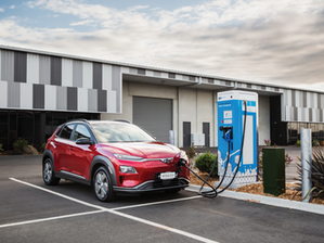 The Flow On Effect of Switching to Electric Vehicles
