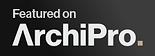 ArchiPro badge - black.png