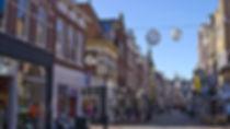 アルクマール,チーズ,ランへ通,買物,ショッピング,観光,ガイド,