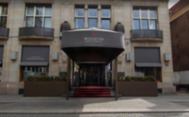 クラススナポルスキー ホテル 画像 正面.png
