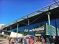 スキポール空港1.jpg