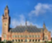 Mauritshuis,Den Haag,平和宮,peace palace,フェルメール,オランダ,アムステルダム,デンハーグ,マウリッツ,美術館,博物館,観光,ツアー,ガイド,旅行,プライベート,ドライバー,車,チャーター,ハーグ,