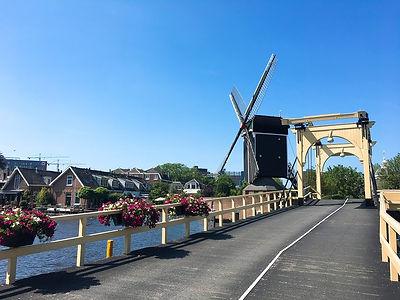 レンブラント橋