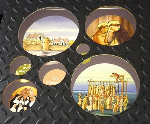 アルクマール,チーズ,チーズ市,観光,世界,観光,ガイド,
