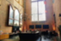 アルクマール,チーズ,観光,ガイド,教会,聖ラウレンス,パイプオルガン,歴史,カフェ,