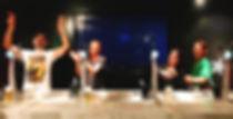 ハイネケンエクスペリエンス,アムステルダム,ビール,コンテスト,オランダ,アムステルダム,観光,ツアー,ガイド,ツアーガイド,旅行,車,ドライバー,トリップ,プライベート,ドライブ,日本語,日本人,運河,カナル,クルーズ
