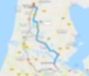 オランダ,アルクマール,チーズ,チーズ市,観光,世界,観光,ガイド,ルート,道,ドライブ,アムステルダム,