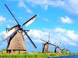風車コピ1ー - コピー.JPG
