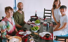 オランダ,アムステルダム,観光,ツアー,ガイド,ツアーガイド,旅行,車,ドライバー,トリップ,プライベート,ドライブ,日本語,日本人,移住,日本文化,茶,抹茶,中国,中国茶,tea,japan,ceremony,workshop,Japanese food,