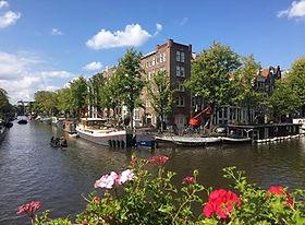 運河風景.jpg