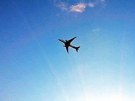 飛行機_edited.jpg
