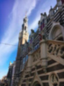 アルクマール,チーズ,ランへ通,買物,ショッピング,観光,ガイド,市役所