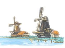 画像 風車