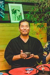 Director Shinji.3_2