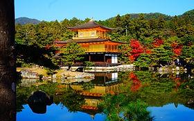 日本 金閣寺.jpg