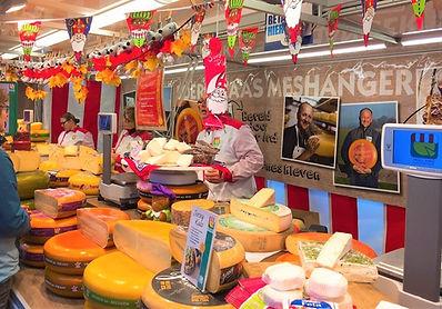 チーズ屋さん1.jpg