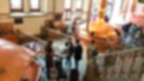 ハイネケン,ビール,アムステルダム,hハイネケンエクスペリエンス,オランダ,アムステルダム,観光,ツアー,ガイド,ツアーガイド,旅行,車,ドライバー,トリップ,プライベート,ドライブ,日本語,日本人,運河,カナル,クルーズ