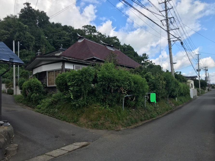 house-001.jpg