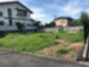 house-002.jpg