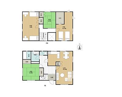 house-001-002.jpg