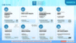 irisontour_timetable_1.jpg