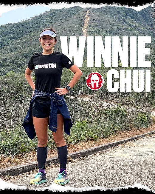 winnie_chui_profile2.png