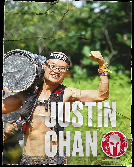 Justin Chan.png