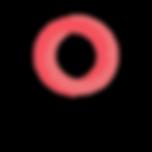 IRIS_LOGO_2020_red.png