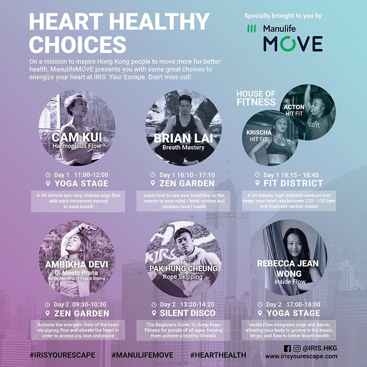 wix_Manulife_Heart Healthy.jpg