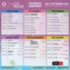 wix_Day 2_schedule.jpg