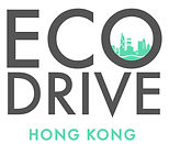 ECO-DRIVE-logo-COLOUR_F.jpg