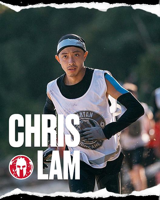 Chris_lam_profile.png