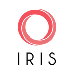 IRIS_LOGO_2020_red.png