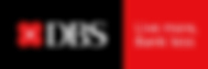 Brand Badge_DBS-Left_E_RGB.png